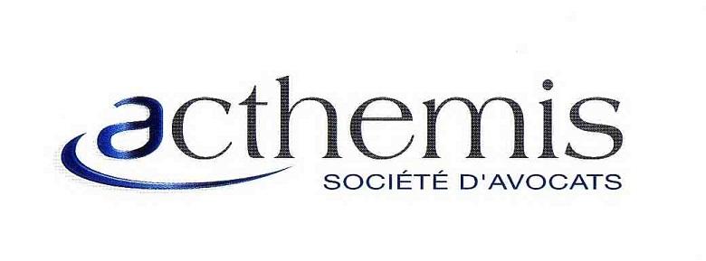 www.acthemis.eu